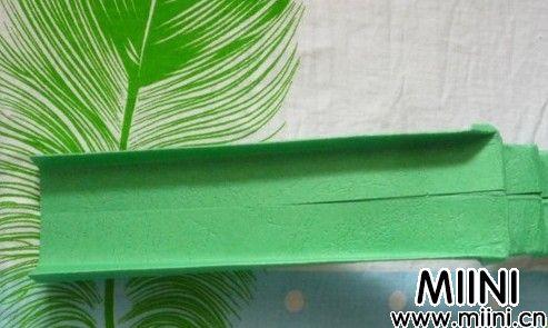 滑梯折纸18.JPG