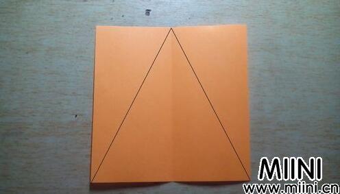 龙猫折纸03.jpg