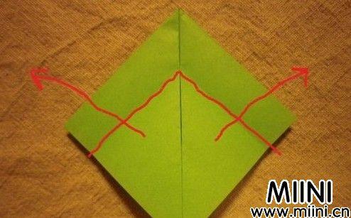 外星人头像折纸06.JPG
