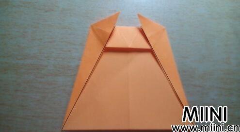 龙猫折纸08.jpg