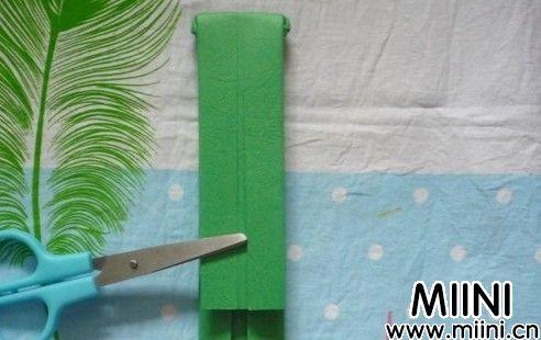 滑梯折纸14.JPG