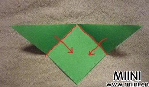 外星人头像折纸04.JPG