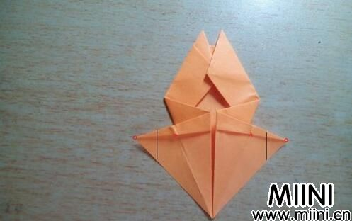 龙猫折纸13.jpg