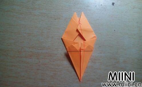 龙猫折纸15.jpg