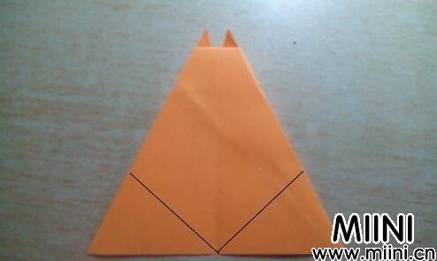 龙猫折纸10.jpg
