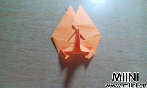 龙猫折纸21.jpg