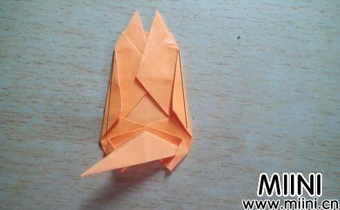 龙猫折纸23.jpg