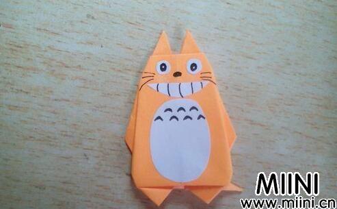 龙猫折纸27.jpg