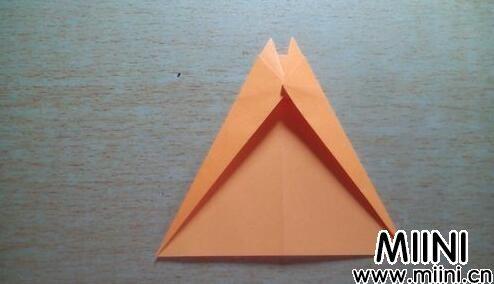龙猫折纸09.jpg