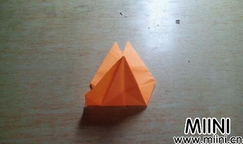 龙猫折纸18.jpg