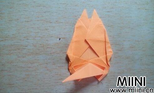 龙猫折纸24.jpg