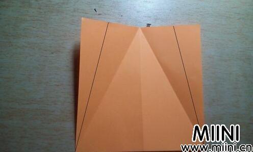龙猫折纸04.jpg