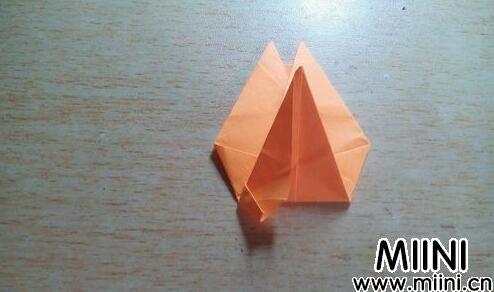龙猫折纸19.jpg