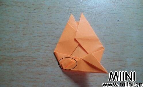 龙猫折纸17.jpg