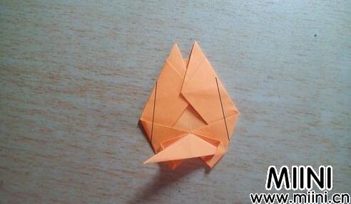 龙猫折纸22.jpg