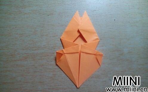 龙猫折纸14.jpg