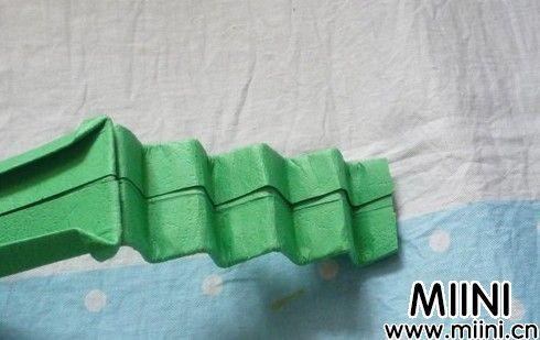 滑梯折纸17.JPG