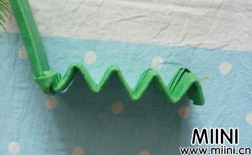 滑梯折纸16.JPG
