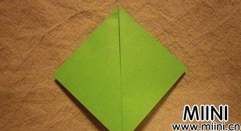 外星人头像折纸05.JPG
