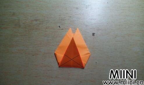 龙猫折纸16.jpg