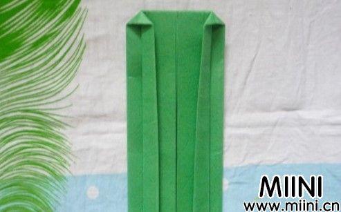滑梯折纸10.JPG