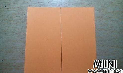 龙猫折纸02.jpg