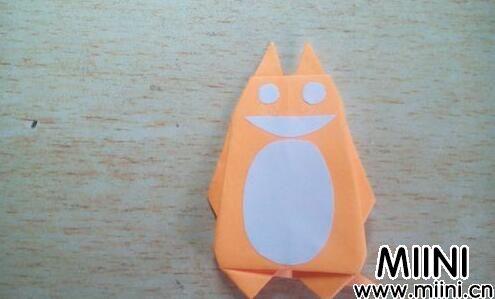 龙猫折纸26.jpg