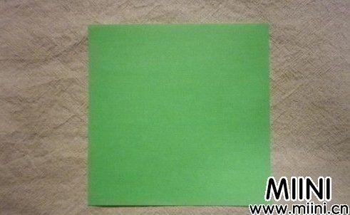 外星人头像折纸02.JPG