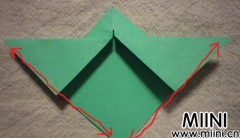 外星人头像折纸07.JPG