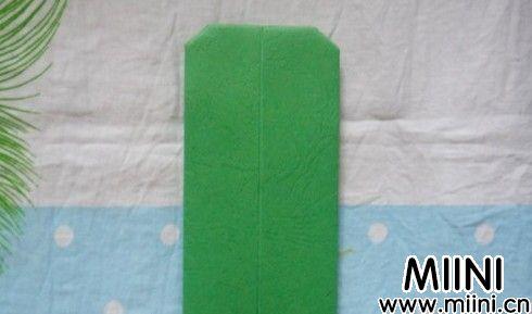 滑梯折纸11.JPG