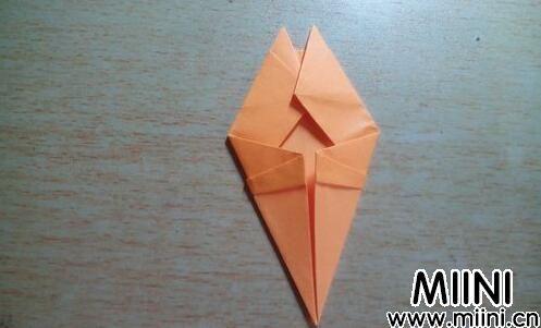 龙猫折纸12.jpg