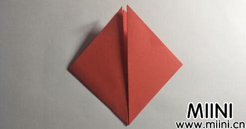 牛角帽子折纸03.jpg