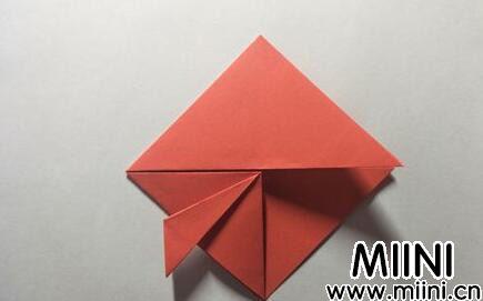 牛角帽子折纸06.jpg