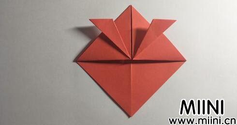 牛角帽子折纸07.jpg