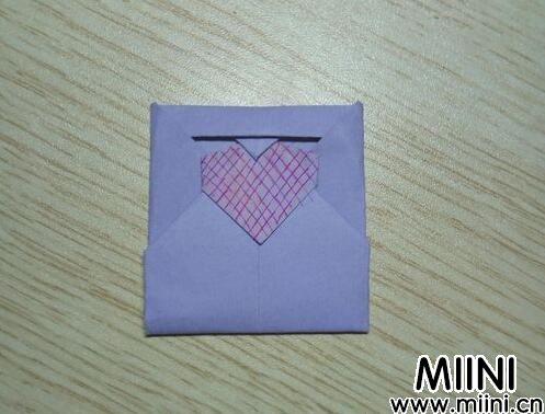爱心信纸16.jpg