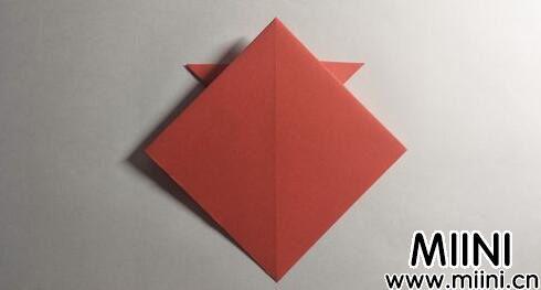 牛角帽子折纸10.jpg