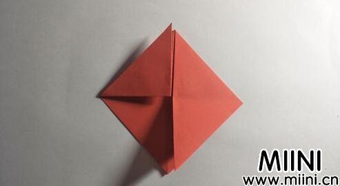 牛角帽子折纸04.jpg