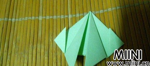 韩服折纸11.JPG
