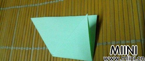 韩服折纸09.JPG