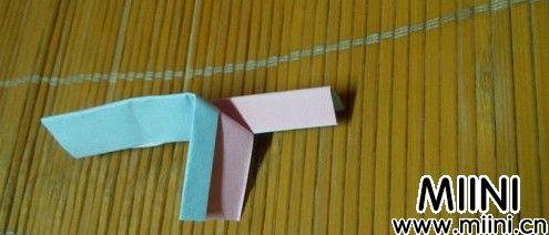 韩服折纸05.JPG