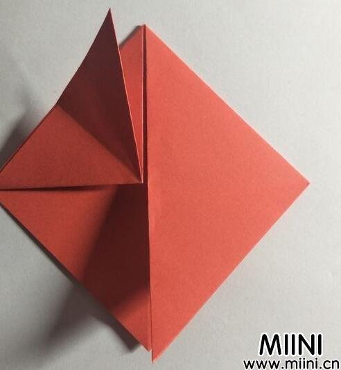 牛角帽子折纸05.jpg