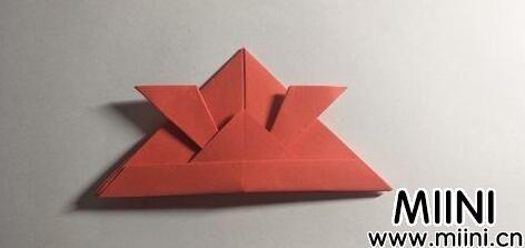 牛角帽子折纸12.jpg
