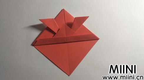 牛角帽子折纸09.jpg