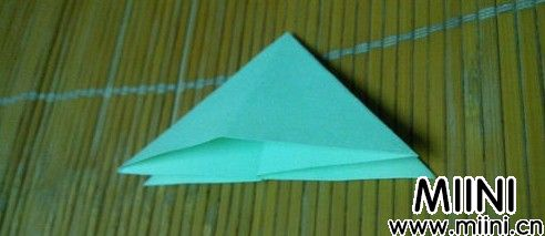 韩服折纸10.JPG