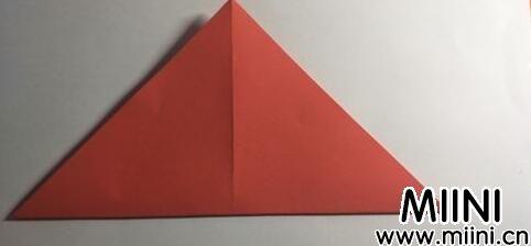 牛角帽子折纸02.jpg