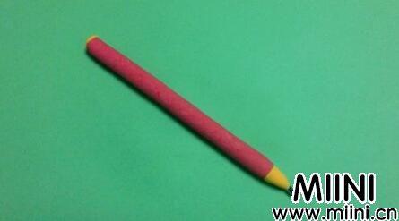 橡皮泥铅笔08.jpg