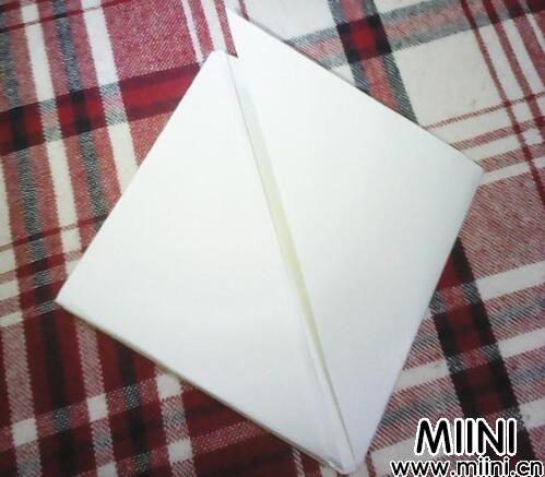 四瓣花折纸06.jpg