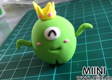 小怪物<a href=http://www.miini.cn/search-0-495.html target=_blank class=infotextkey>粘土</a>01.jpg
