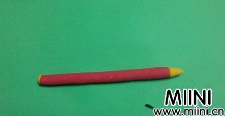 橡皮泥铅笔07.jpg