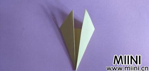 八瓣花折纸04.jpg